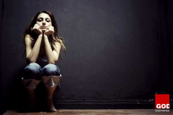 When Willpower Fails: How to Build Your Resistance to Temptation