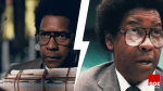 Denzel Washington's Latest Movie and Hollywood's Quest to Score the Faith Audience