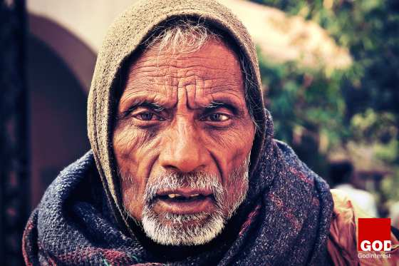 Christianity in India Standing Strong Despite Growing Persecution
