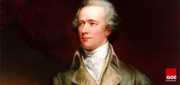 Alexander Hamilton (January 11, 1755 or 1757 — July 12, 1804) was an American statesman and one of the Founding Fathers of the United States.