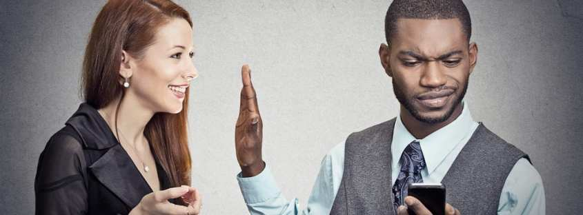How to Give Advice so That People Will Listen
