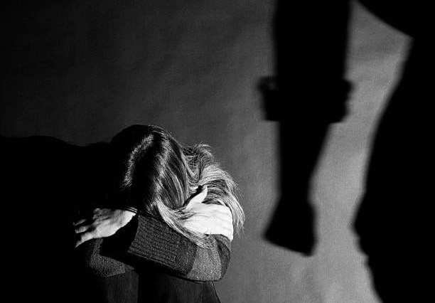 Domestic Violence in the Church