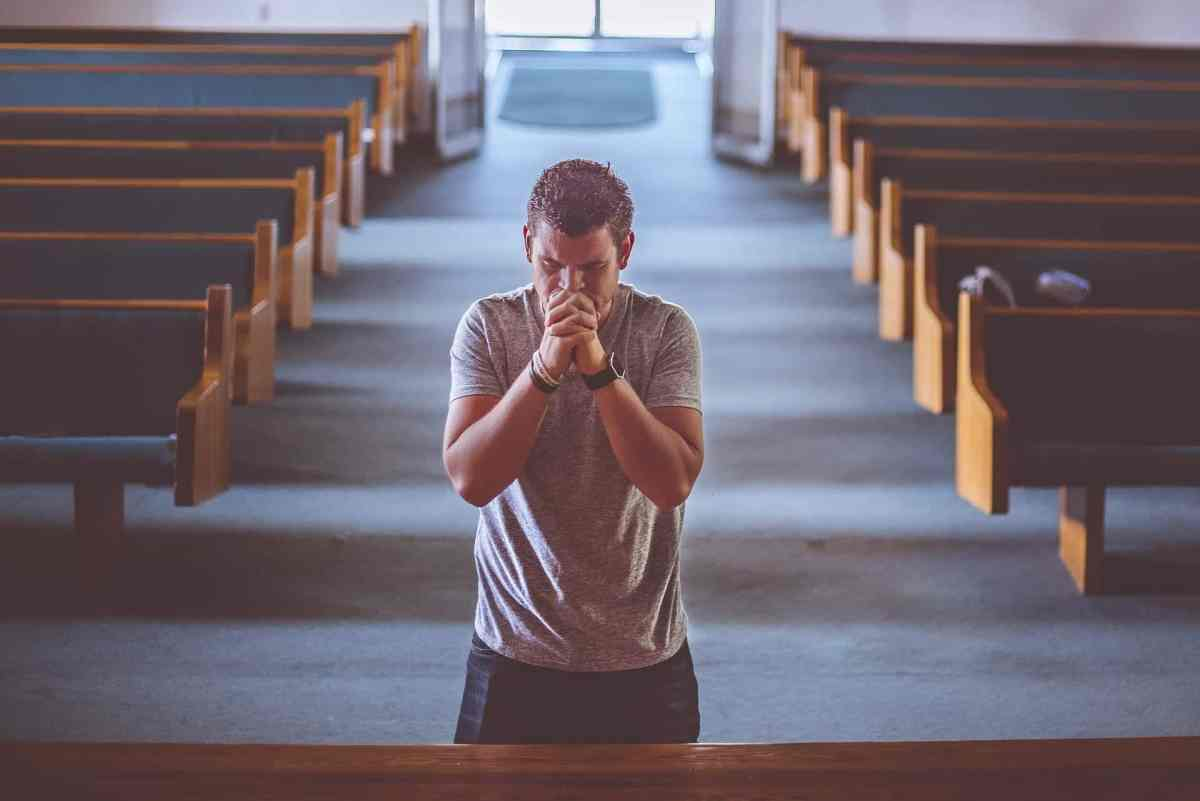 7 Heroes of Faith and the Power of Prayer in Their Lives