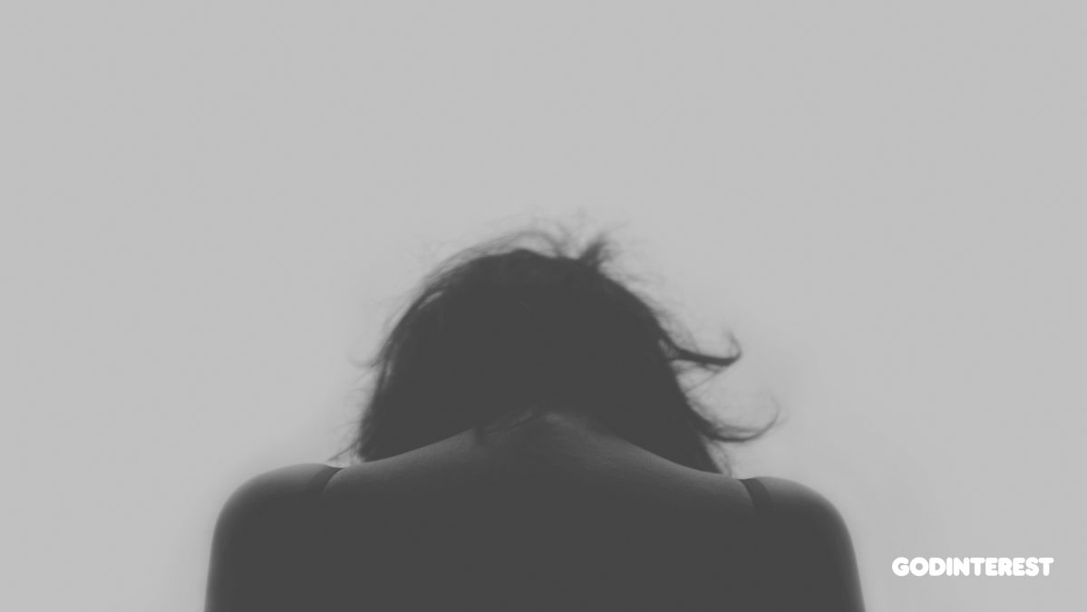 Why Some People Remain in Sin, Bondage & Brokenness