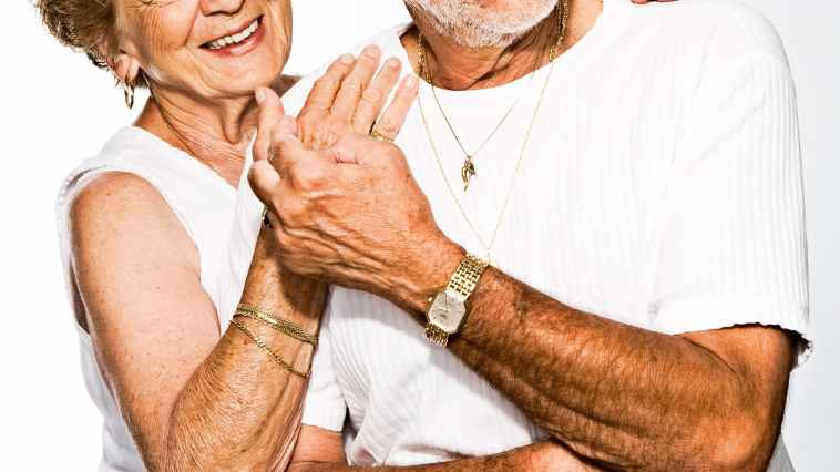Why Retirement Is The Perfect Time To Build On Your Faith