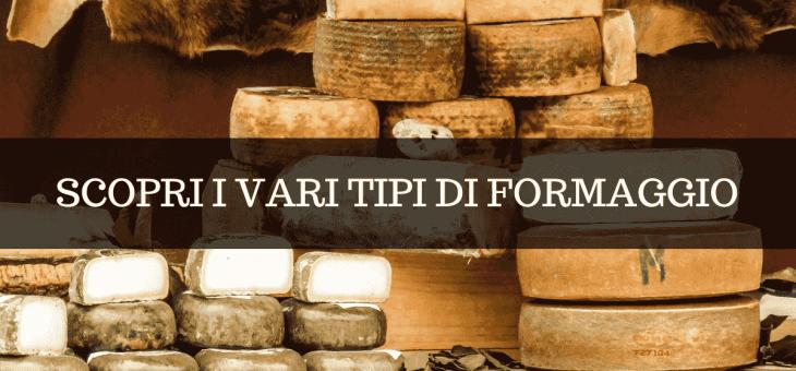 I formaggi a latte di capra dell'isola del Sole: la Sicilia