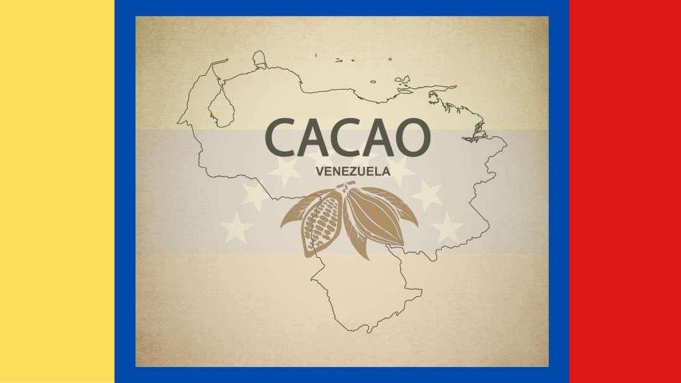 varietà di cacao più pregiate