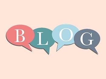 blog_di_goditalia