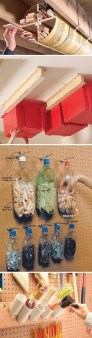 Creative and easy diy furniture hacks 02