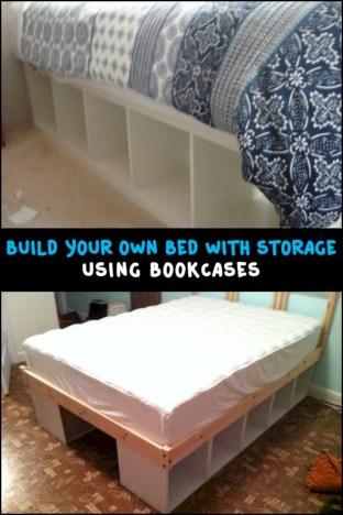 Creative and easy diy furniture hacks 04