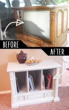 Creative and easy diy furniture hacks 15