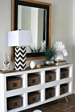 Creative and easy diy furniture hacks 18