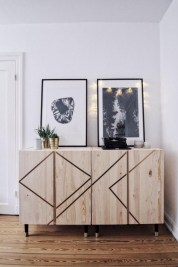 Creative and easy diy furniture hacks 22