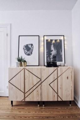 Creative and easy diy furniture hacks 22