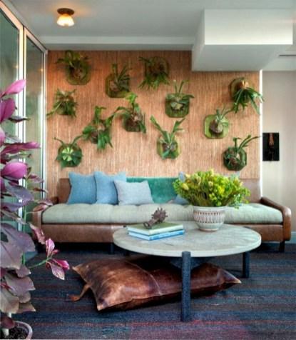 Diy eco-friendly home decor 10