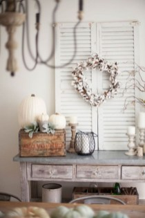 Diy farmhouse entryway inspiration 31