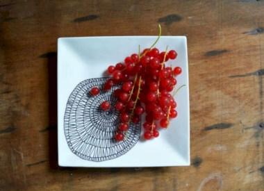 Diy sharpie dinnerware ideas 07