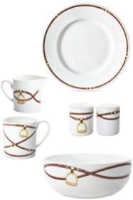 Diy sharpie dinnerware ideas 31
