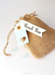 Diy small gift bags using washi tape (26)