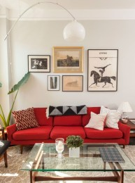 Diys you need for your first apartment 21