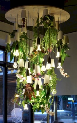 Indoor hanging planters you can make yourself 09