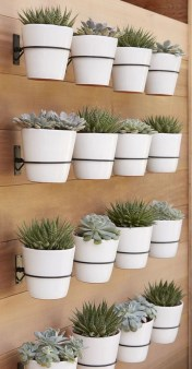 Indoor hanging planters you can make yourself 31