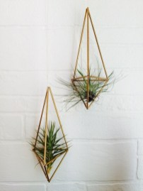 Indoor hanging planters you can make yourself 41