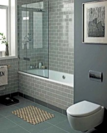 Small bathroom with bathtub ideas 02