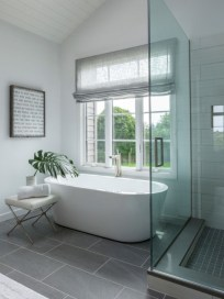 Small bathroom with bathtub ideas 05