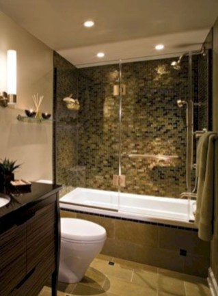 Small bathroom with bathtub ideas 08
