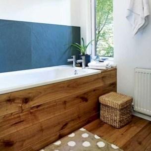 Small bathroom with bathtub ideas 20