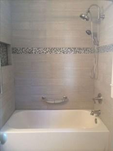 Small bathroom with bathtub ideas 29