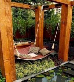 Unique hammock to take a nap (16)