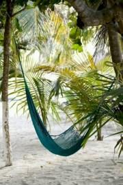 Unique hammock to take a nap (17)