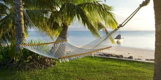 Unique hammock to take a nap (19)