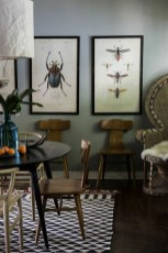 Affordable artful space 41