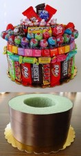 Best diy christmas gift ideas for your best friend 19