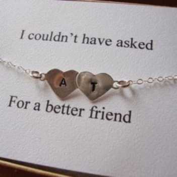 Best diy christmas gift ideas for your best friend 21
