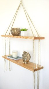 Diy easy macrame for home living 19