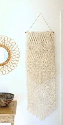 Diy easy macrame for home living 24