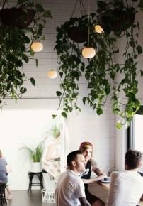 Diy indoor hanging planters 02
