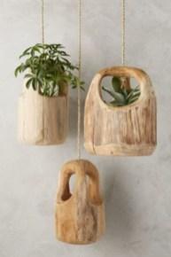 Diy indoor hanging planters 05