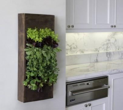 Diy indoor hanging planters 16