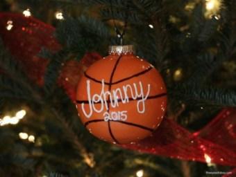 Diy ribbon ornament for christmas 02