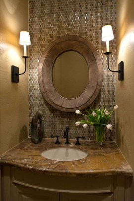 Magnificent diy rustic home decor ideas on a budget 06