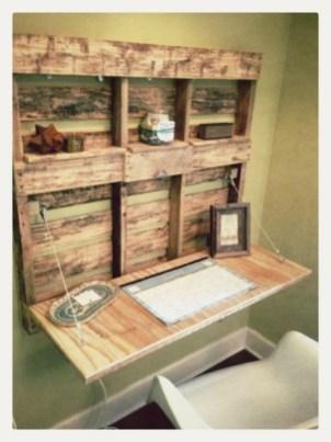 Simple and easy diy storage ideas for amazing bathroom 31
