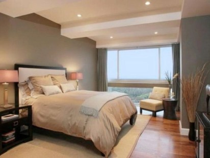 41 best master bedroom style for 2018 07