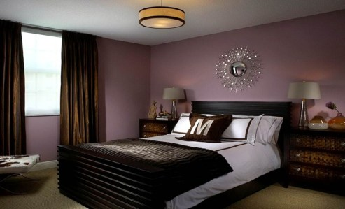 41 best master bedroom style for 2018 20