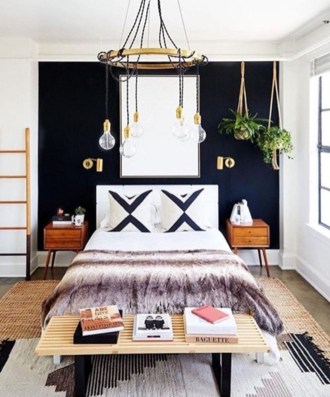 41 best master bedroom style for 2018 21