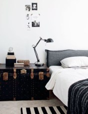 41 best master bedroom style for 2018 29